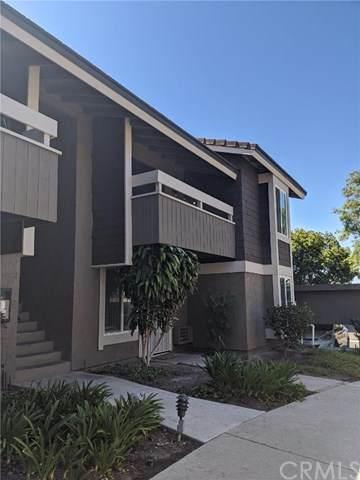 236 Springview, Irvine, CA 92620 (#WS20153450) :: Allison James Estates and Homes