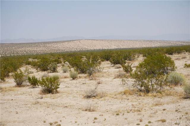 69420 Two Mile Road, 29 Palms, CA 92277 (#JT20156924) :: Z Team OC Real Estate