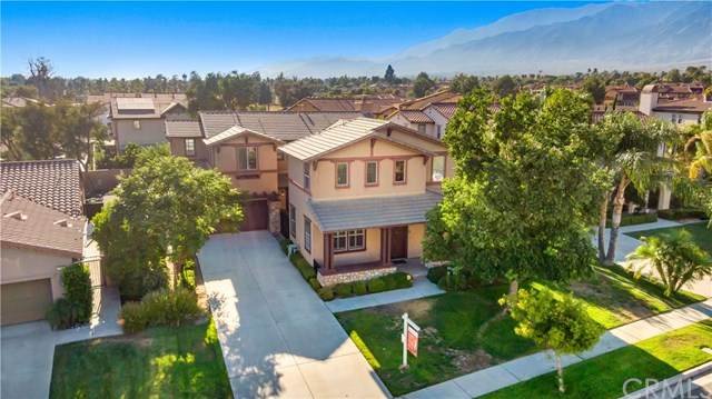 7126 Pasture Court, Rancho Cucamonga, CA 91739 (#TR20156226) :: Z Team OC Real Estate
