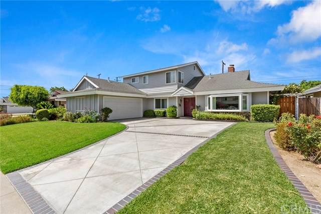 1352 Mauna Loa Road, Tustin, CA 92780 (#PW20154932) :: The Laffins Real Estate Team