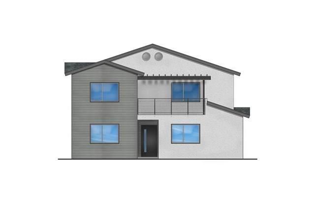 322 W Almond Street, Compton, CA 90220 (#DW20156959) :: Allison James Estates and Homes
