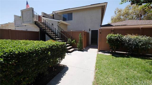 16610 Chaparral Avenue, Cerritos, CA 90703 (#TR20153858) :: eXp Realty of California Inc.