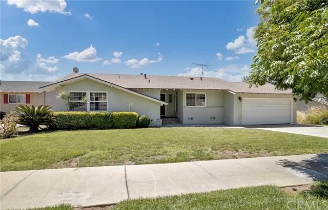 694 W 8th Street, Upland, CA 91786 (#WS20156978) :: Apple Financial Network, Inc.