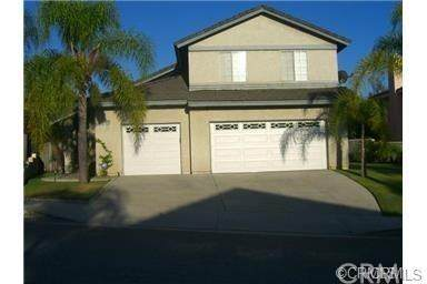 410 Holguin Place, La Puente, CA 91744 (#CV20156912) :: Sperry Residential Group