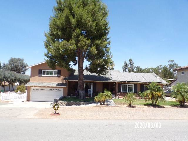 790 3rd Street, Norco, CA 92860 (#CV20156371) :: RE/MAX Masters