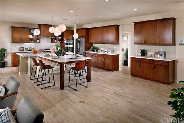 1817 Highland Avenue, Redlands, CA 92374 (#OC20152928) :: RE/MAX Empire Properties