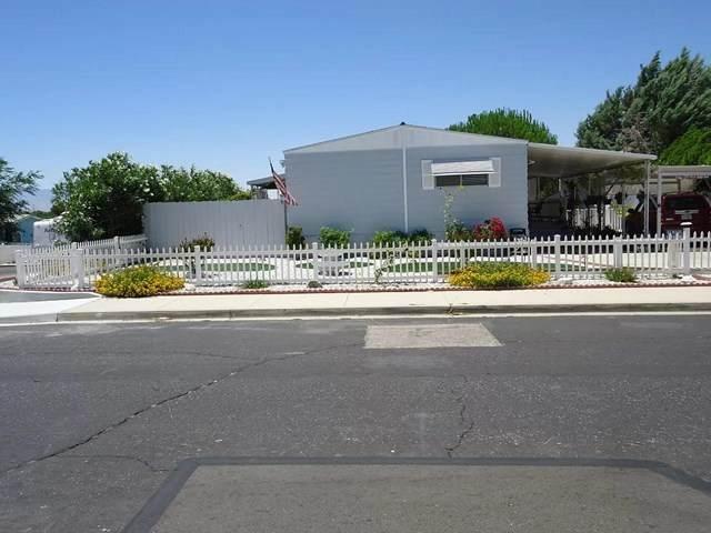 13828 Riviera Drive, Victorville, CA 92395 (#526884) :: Z Team OC Real Estate