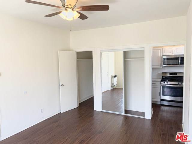 1525 Cassil Place - Photo 1