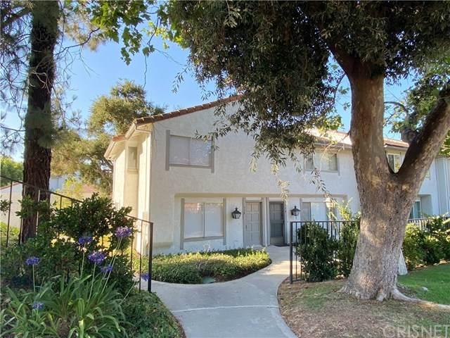 330 Green Moor Place, Thousand Oaks, CA 91361 (#SR20155843) :: A|G Amaya Group Real Estate