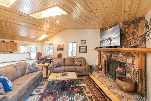 43422 Sheephorn Road, Big Bear, CA 92315 (#EV20156129) :: RE/MAX Empire Properties