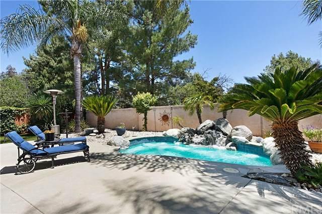 43468 Via Candeleda, Temecula, CA 92592 (#SW20156830) :: RE/MAX Empire Properties