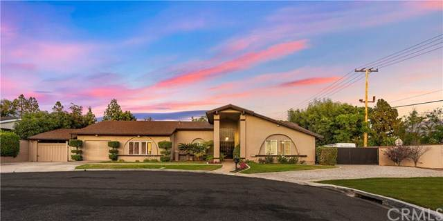 10432 Jerome Street, Villa Park, CA 92861 (#PW20151621) :: Better Living SoCal