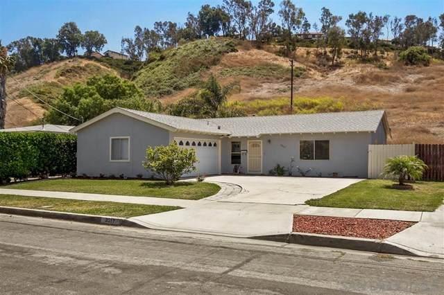 3217 Carolyn Cir, Oceanside, CA 92054 (#200037256) :: RE/MAX Empire Properties