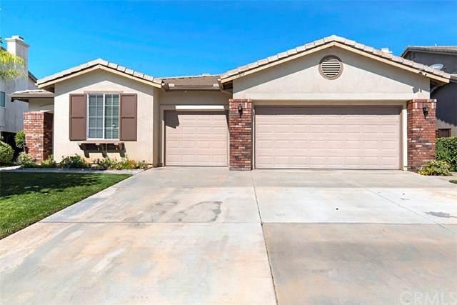35899 Covington Drive, Wildomar, CA 92595 (#SW20156567) :: RE/MAX Empire Properties