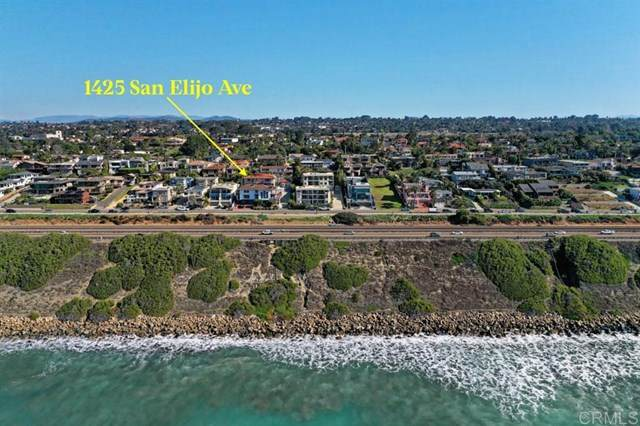 1425 San Elijo Ave, Cardiff By The Sea, CA 92007 (#200037266) :: eXp Realty of California Inc.
