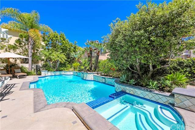 20 Landport, Newport Beach, CA 92660 (#NP20156165) :: Sperry Residential Group