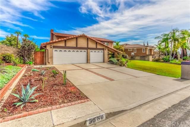5580 Emerywood Drive, Buena Park, CA 90621 (#PW20157088) :: Better Living SoCal