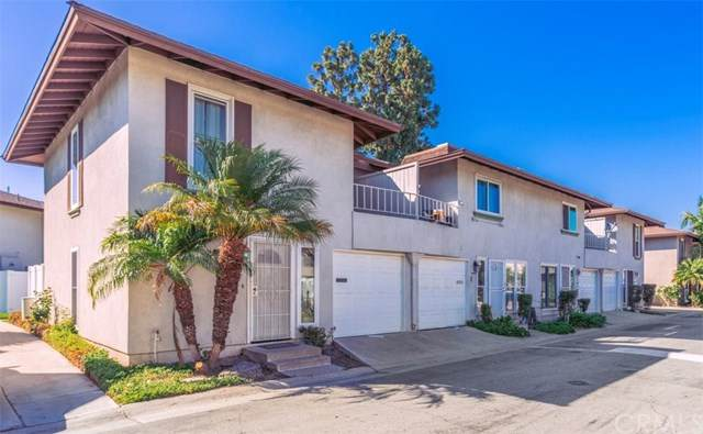 10416 Carlyle Court, Cypress, CA 90630 (#PW20152025) :: Better Living SoCal