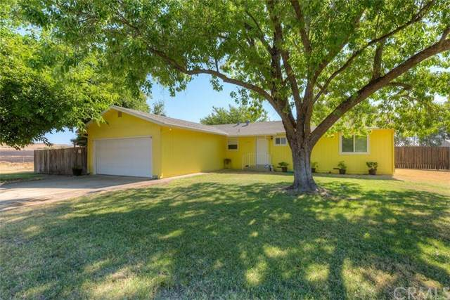 1996 20th Street, Oroville, CA 95965 (#SN20155885) :: Sperry Residential Group