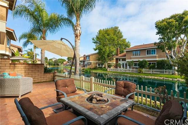7892 Southwind Circle, Huntington Beach, CA 92648 (#OC20156220) :: Better Living SoCal