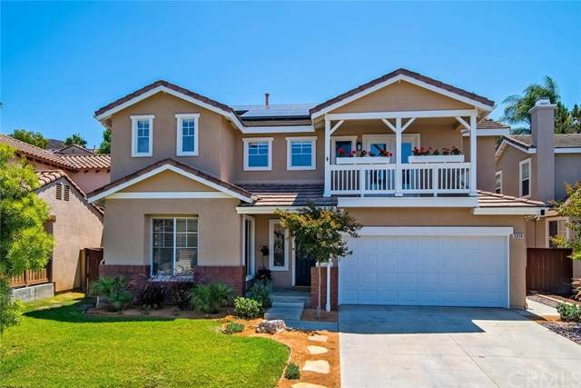 5316 Camino Bosquecillo, San Clemente, CA 92673 (#OC20142858) :: Better Living SoCal