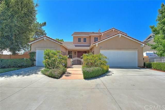 30265 Centro Vista, Highland, CA 92346 (#IV20157307) :: American Real Estate List & Sell