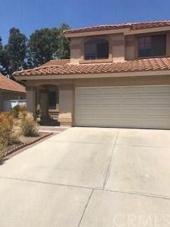 65 San Sebastian, Rancho Santa Margarita, CA 92688 (MLS #PW20157322) :: Desert Area Homes For Sale