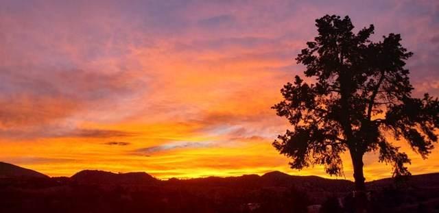 7420 Rancho Road - Photo 1