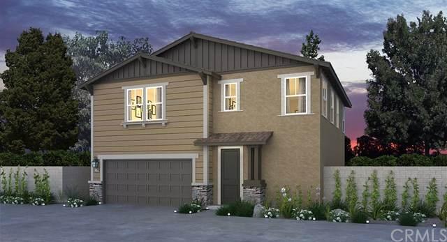 13886 Blossom Way, Eastvale, CA 92880 (#SW20157345) :: Mainstreet Realtors®