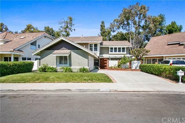 30432 N Hampton Road, Laguna Niguel, CA 92677 (#OC20157154) :: Z Team OC Real Estate