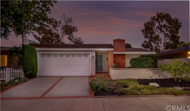 29662 Felton Drive, Laguna Niguel, CA 92677 (#LG20156712) :: Z Team OC Real Estate