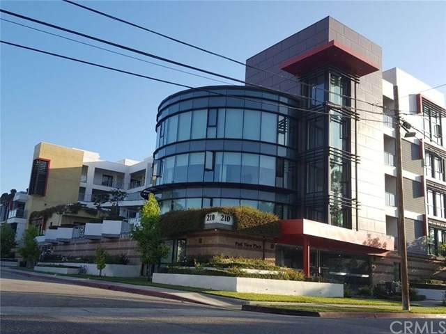 210 Monterey Street - Photo 1