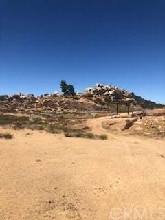 24250 La Barranca, Perris, CA 92570 (MLS #IV20150124) :: Desert Area Homes For Sale