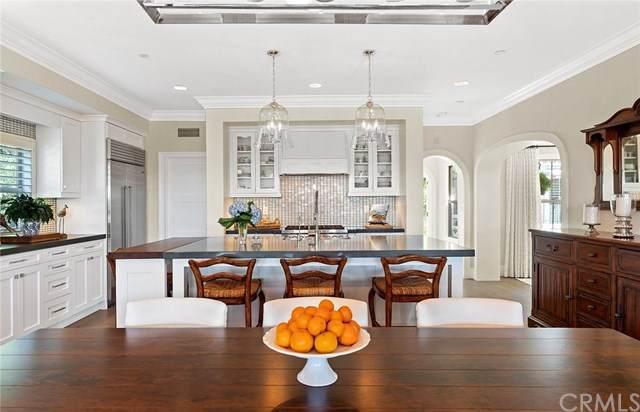 5 Portalon Court, Ladera Ranch, CA 92694 (#OC20157337) :: Z Team OC Real Estate