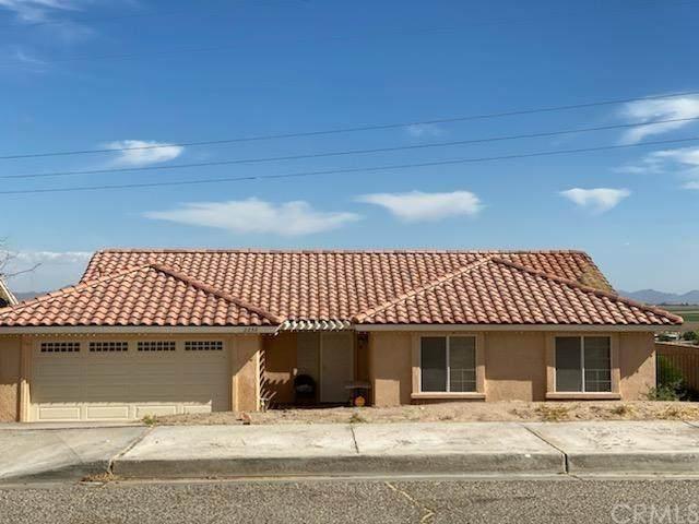 2232 Dekens Court, Blythe, CA 92225 (#CV20157446) :: Sperry Residential Group