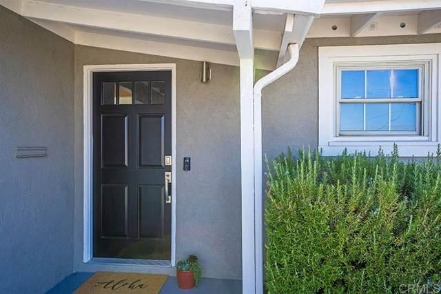 5565 Rab St, La Mesa, CA 91942 (#200037368) :: Steele Canyon Realty