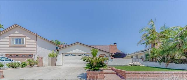 620 S Westhaven Circle, Anaheim, CA 92804 (#OC20157457) :: Sperry Residential Group