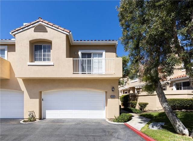 2490 Paseo Circulo, Tustin, CA 92782 (#PW20157070) :: Allison James Estates and Homes