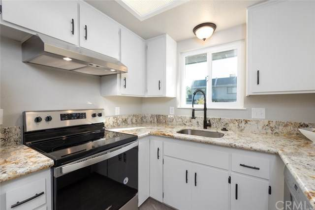 2726 White Avenue, Chico, CA 95973 (#SN20156615) :: Sperry Residential Group