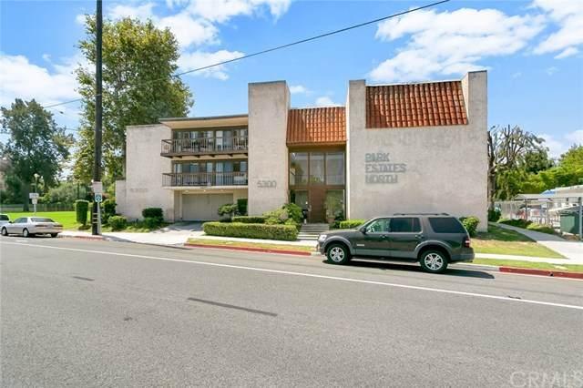 5300 E Atherton Street 1D, Long Beach, CA 90815 (#PW20157469) :: Compass