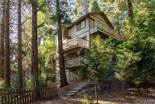 25267 Basel Drive, Crestline, CA 92325 (#IG20144831) :: Sperry Residential Group