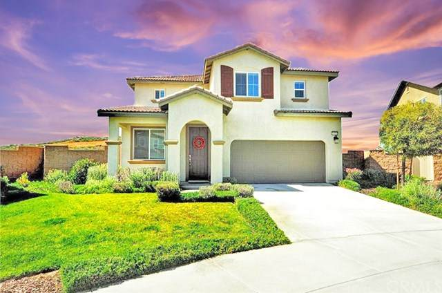 31018 Waterton Court, Murrieta, CA 92563 (#SW20151580) :: Sperry Residential Group