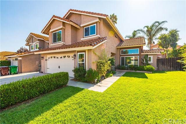 39361 San Thomas Court, Murrieta, CA 92562 (#SW20157416) :: Sperry Residential Group