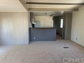 701 E Lassen Avenue #83, Chico, CA 95973 (#SN20135756) :: Sperry Residential Group