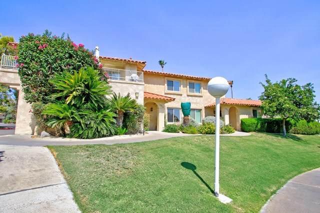 72974 Ken Rosewall Lane, Palm Desert, CA 92260 (#219047233DA) :: Crudo & Associates