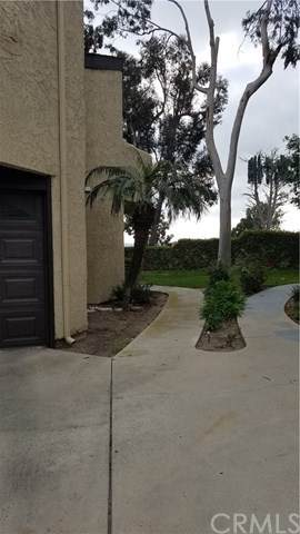 3617 Redwood Lane, West Covina, CA 91792 (#TR20157733) :: Re/Max Top Producers