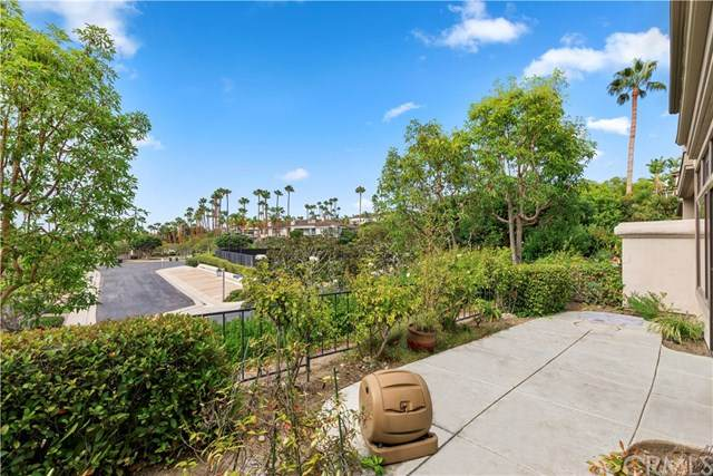 33 Ocean Vista, Newport Beach, CA 92660 (#NP20147724) :: Sperry Residential Group