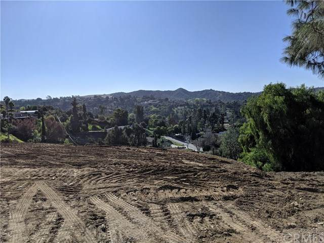 20556 Rancho La Floresta Road, Covina, CA 91724 (#DW20157751) :: RE/MAX Masters