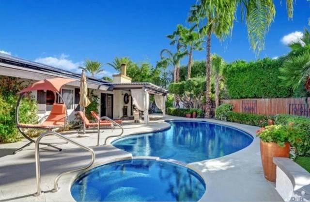 74935 Fairway Drive, Palm Desert, CA 92260 (#219047239DA) :: Crudo & Associates