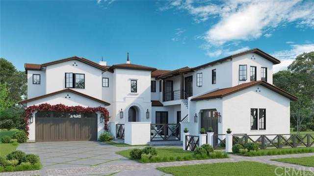 8 San Juan Bautista, Ladera Ranch, CA 92694 (#NP20156499) :: Z Team OC Real Estate